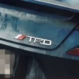 trd-rs.jpg