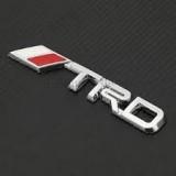 trd-index.jpg