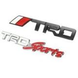 trd-sports.jpg