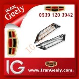 irangeely.com-accessorie for geely emgrand cars-vent_ deco-decoration-4.jpg