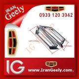 irangeely.com-accessorie for geely emgrand cars-vent_ deco-decoration-9.jpg