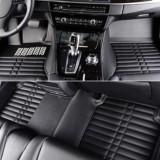 auto-hub-black-5d-carpet-sdl185012391-5-e6fb6.jpg