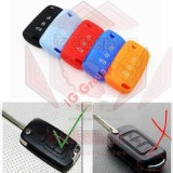 car-font-b-key-b-font-case-cover-for-geely-emgrand-ec7-ec718-ec715-font-b (3).jpg