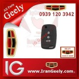 irangeely.com-accessorie for geely emgrand cars-silicon key cover protection-10 (2).jpg