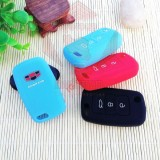 new-silicone-car-key-cover-protecting-silicone-key-case-cover-for-geely-emgrand-ec7-ec718-ec75 (2).jpg