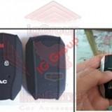 jac-s5-auto (2).jpg