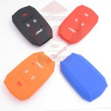 silicone-car-key-cover-for-jac-s5-smart-key-3button-key-case-for-car-jac-interior.jpg_640x640 (2).jpg