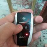 jac-s5-remote (2).jpg