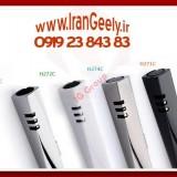 687612446_2048437101.jpg