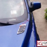ig_group-irangeely.ir-car accessories (220).jpg