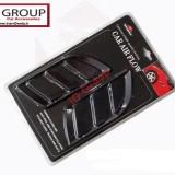 ig_group-irangeely.ir-car accessories (37).jpg