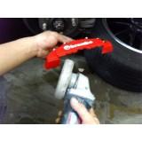 brembo-3d-cubre-caliper-rojos-195cm_iz208xvzxxpz6xfz79137406-412168545-6.jpgxsz79137406xim.jpg