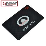 great wall-car logo anti slip mats-www.logomat.shopfa.com (23).jpg