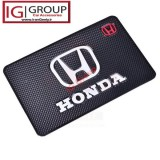 New Anti Slip Logo Pad HONDA