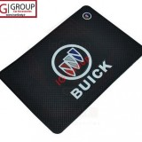 New Anti Slip Logo Pad BUICK