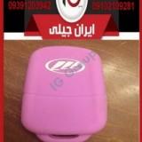 irangeely.ir-ig_group-car accessories-lifan6.jpg