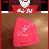irangeely.ir-ig_group-car accessories-bmw2.jpg