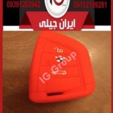 irangeely.ir-ig_group-car accessories-bmw4.jpg