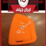 irangeely.ir-ig_group-car accessories-bmw7.jpg