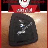 irangeely.ir-ig_group-car accessories-bmw5.jpg