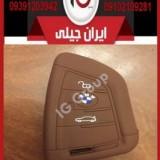 irangeely.ir-ig_group-car accessories-bmw6.jpg