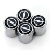 car-tire-valve-caps-case-for-opel-corsa-insignia-astra-antara-meriva-zafira-car-badge-4pcs.jpg_200x200.jpg