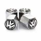 ایر والو فولکس VW