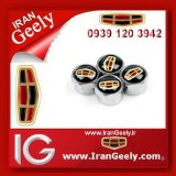 irangeely.com-accessorie for geely emgrand cars-logo valves-air valves geely-geely_emgrand_air_valves-ac.jpg