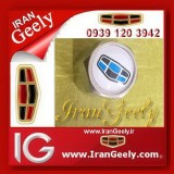irangeely.com-accessorie for geely emgrand cars-logo valves-air valves geely-geely_emgrand_air_valves-17a.jpg