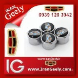 irangeely.com-accessorie for geely emgrand cars-logo valves-air valves geely-geely_emgrand_air_valves-15a.jpg