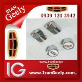 irangeely.com-accessorie for geely emgrand cars-logo valves-air valves geely-geely_emgrand_air_valves-1.jpg