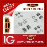 irangeely.com-accessorie for geely emgrand cars-logo valves-air valves geely-geely_emgrand_air_valves-3.jpg