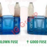 compare-fuses.jpg