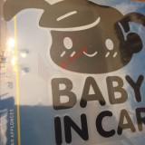 baby on board-4.jpg
