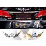 sticker of angel wings-irangeely.ir-3pcs-lot-angel-s-font-b-wings-b-font-3d-pvc-soft-rubber-car-sticker-font-847.jpg