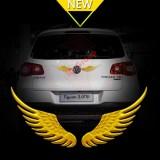 3d-font-b-wings-b-font-car-stickers-font-b-wings-b-font-emblem-badge-decal.jpg
