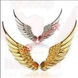 angels-wing-metal-1 (2).jpg