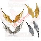 angels-wing-metal-3d-alloy-metal-angel-hawk-wings-emblem-badge (2).jpg