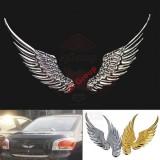 angels-wing-metal-1-pair-3d-alloy-metal-angel-hawk-wings-emblem (2).jpg