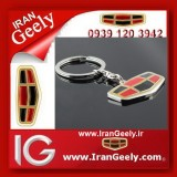 irangeely.com-accessorie for geely emgrand cars-geely emgrand deluxe keychain-new style geely emgrand key holder-1-.jpg