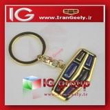geely-emgrand-car-key-ring-keychain-7 (2).jpg