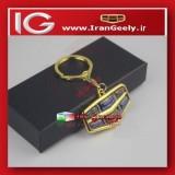 geely-emgrand-car-key-ring-keychain-6 (2).jpg