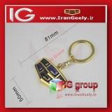 geely-emgrand-car-key-ring-keychain-4 (2).jpg