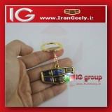 geely-emgrand-car-key-ring-keychain-8 (2).jpg
