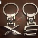 deluxe original bmw keychain-10.jpg