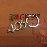 peugeot 405-6-ig_group-irangeely.ir (2).jpg