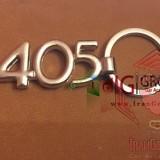 peugeot 405-2-ig_group-irangeely.ir (2).jpg