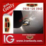 irangeely.com-accessorie for geely emgrand cars-logo valves-air valves geely-geely_emgrand_air_valves-15.jpg