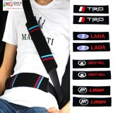 car-seat-belts-padding-embroidery-pattern-cotton-fit-for-toyota-honda-lada-byd-jeep-mercedes-benz.jpg_640x640.jpg