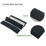 excellent-car-styling-seat-belts-all-cotton-case.jpg